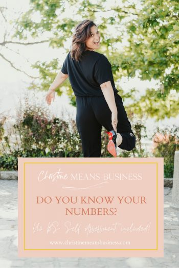 Do-you-know-your-numbers